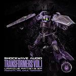Transformers Vol 1