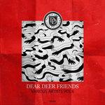 Dear Deer Friends Vol 6