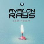 Last Resort EP
