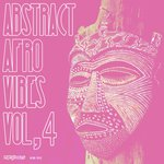 Abstract Afro Vibes Vol 4