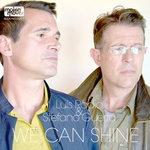 We Can Shine