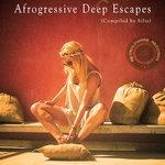 Afrogressive Deep Escapes
