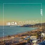 Ibiza Clubbing Vol 4