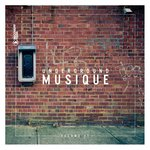 Underground Musique Vol 31