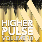 Higher Pulse Vol 10