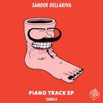 Piano Track EP