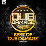 Various: Best Of Dub Damage