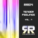 Tender Feelings Vol 4