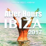 After Hours Ibiza 2017