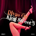 Divas On King Street 5
