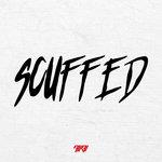 Scuffed