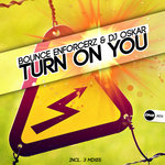 Turn On You