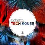 Selective: Tech House Vol 16