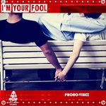 Im Your Fool
