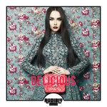 Delicious Vol 3