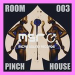 Room 003 - Pinch House