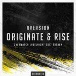 Originate & Rise