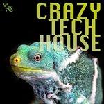 Crazy Tech House
