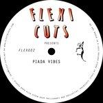Piada Vibes Vol 1