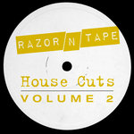House Cuts Vol 2