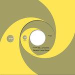 Luz Da Joaca - Gerardo Frisina Remixes