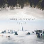 Inner Blossoms/Fight