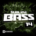 Various: Sublime Bass Vol 14