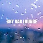 Sky Bar Lounge Vol 1