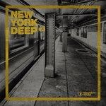 New York Deep #3