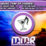 House Trap EP