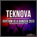 Rhythm Is A Dancer 2K19