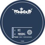 Ice & Missing