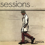 Afterhours Sessions Vol 1