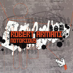 Robert Armani/Notorious