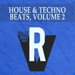 Tech House & Beats Vol 2
