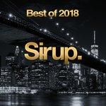 Sirup Best Of 2018