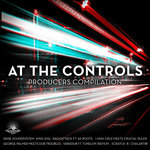 At The Controls - Producers Compilation