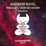 Miracles/How Do I Know