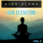 Dub Elevation Vol 2