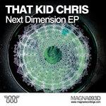 Next Dimension EP