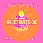 Cake Up (Remixes)