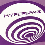 Hyperspace/The Techno Collection