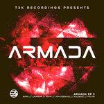 Armada EP 3