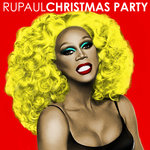 Christmas Party (Explicit)