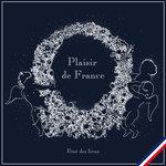 Etat Des Lieux (Plaisir De France Remix)