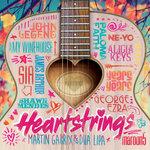 Various: Heartstrings