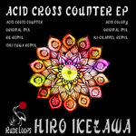 Acid Cross Counter EP