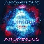 Anominous (Remixes)