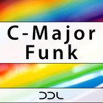 C-Major Funk (Sample Pack WAV/MIDI)