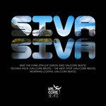 Siva Siva